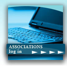 Community Associations Login